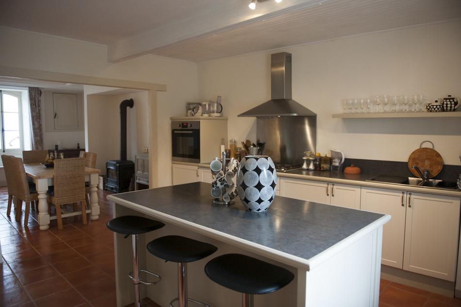 Kitchen-6-2.jpg