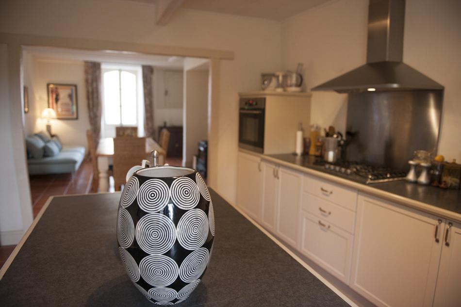 Kitchen-3-2.jpg