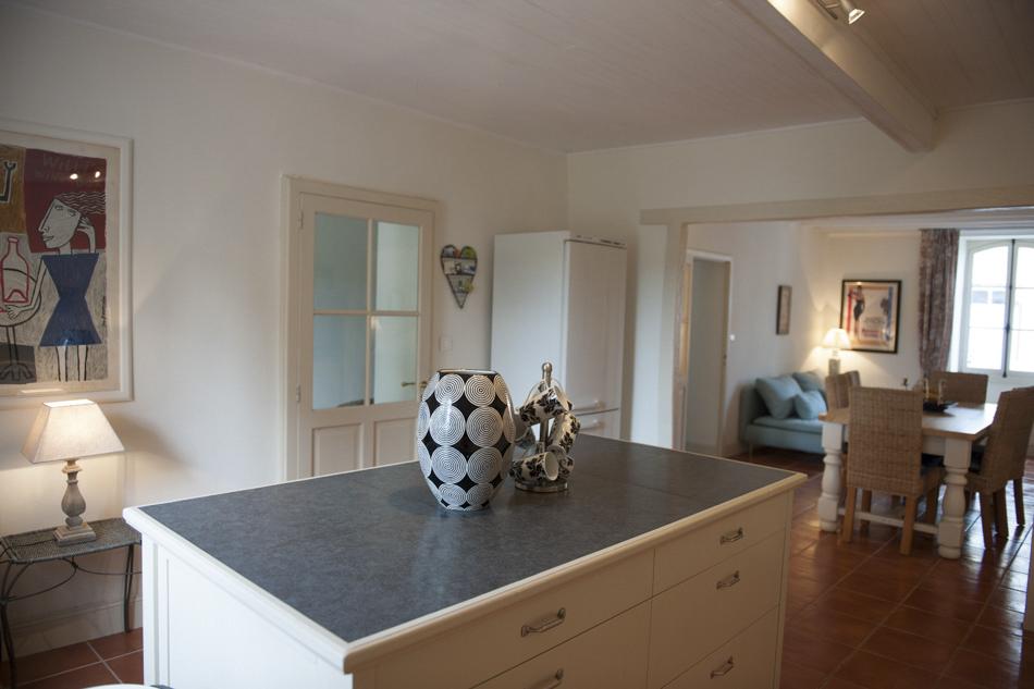 Kitchen-5-2.jpg