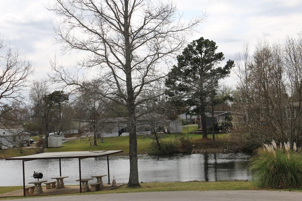 Lakeside Living at YES! Eagle Creek