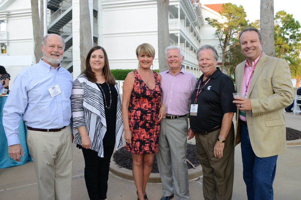 MHI Awards Reception FL 17.jpg
