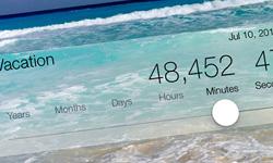 feature-countdownstar-slider.jpg