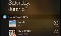 feature-countdownstar-todaywidget.jpg