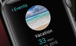 feature-countdownstar-watch.jpg