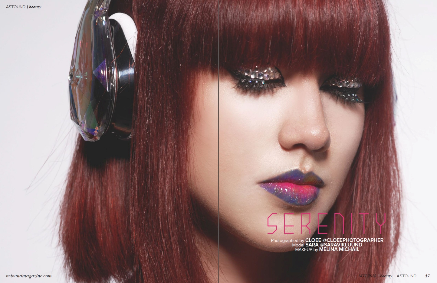 Cloee phototographer Serenity Astound Magazine 1.jpg
