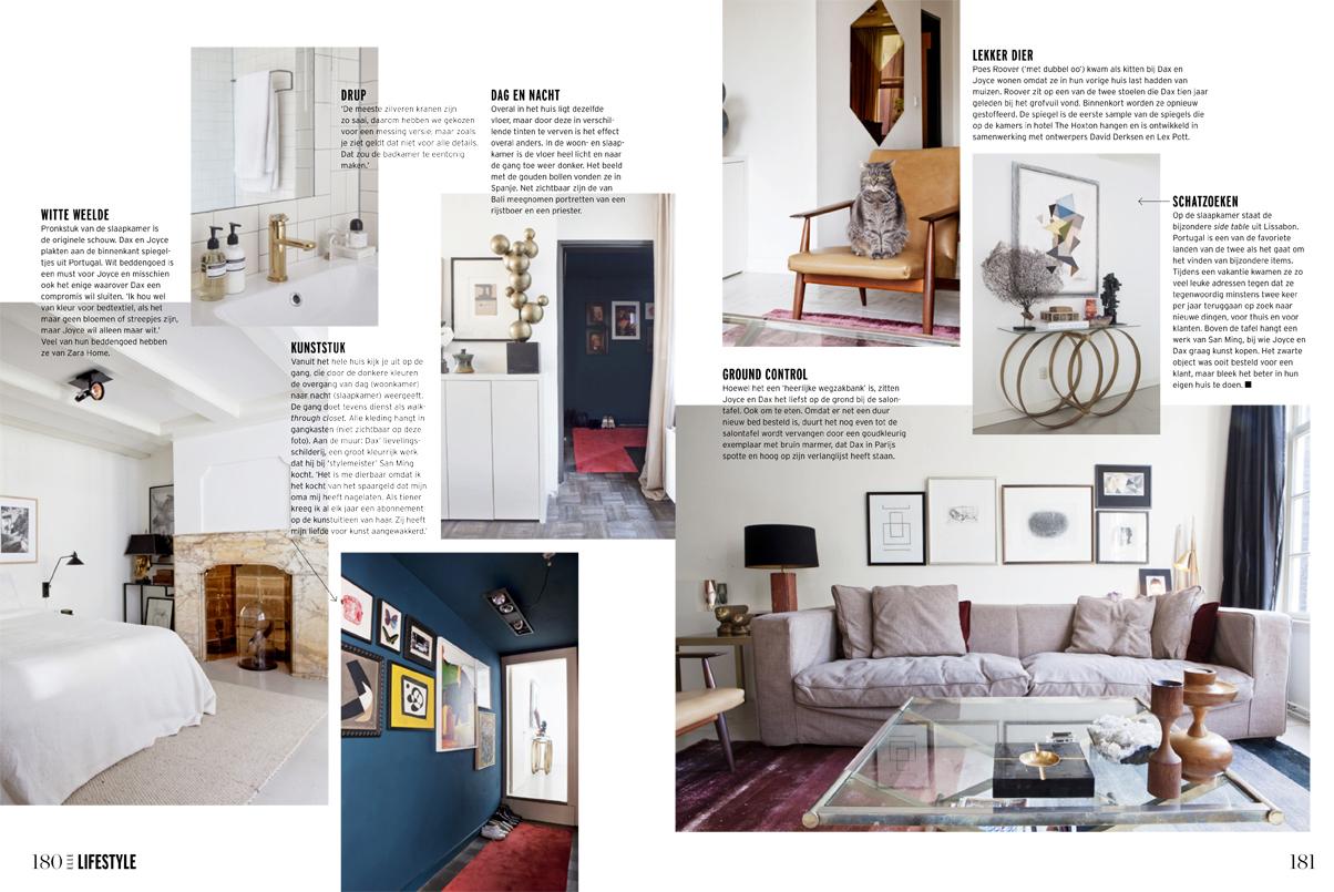EL15012-lifestyle02spread-2.jpg