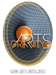 ©2018 Gravity Arts, Inc.