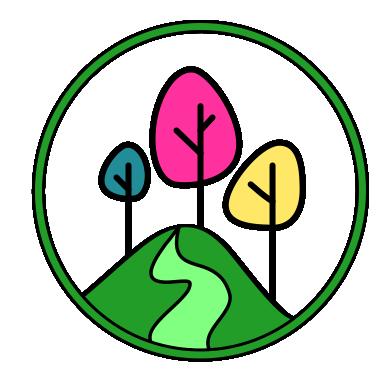 Nurtureways Logo.png