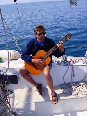 Sailing+trip+to+Croatia+2007+031.jpg