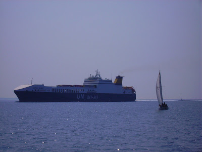 Sailing+trip+to+Croatia+2007+020.jpg