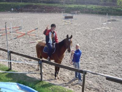 Horses+Khoa+011.jpg