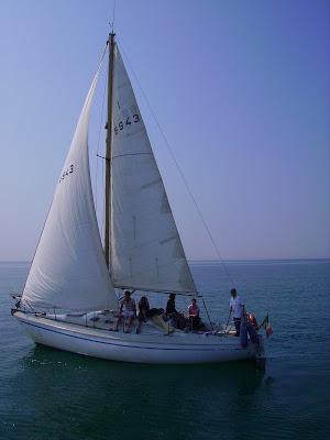Sailing+trip+to+Croatia+2007+009.jpg