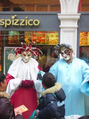 Venice+Carnival+%2707+026.jpg