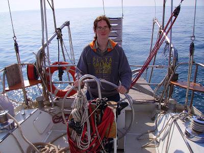 Sailing+trip+to+Croatia+2007+044.jpg