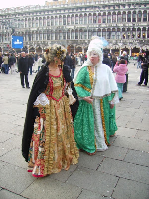Venice+Carnival+%2707+045.jpg