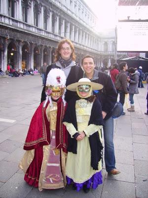 Venice+Carnival+%2707+043.jpg