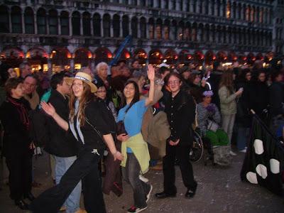 Venice+Carnival+%2707+079.jpg
