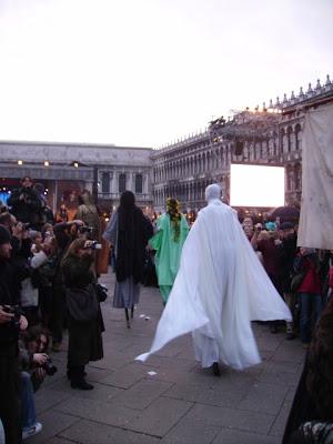 Venice+Carnival+%2707+063.jpg