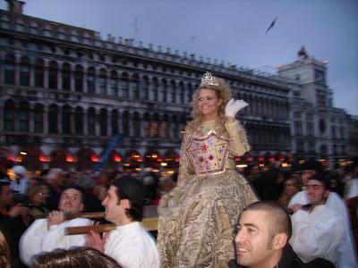 Venice+Carnival+%2707+073.jpg
