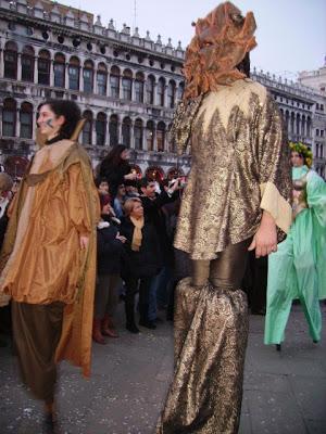 Venice+Carnival+%2707+062.jpg