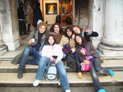 Venice+Carnival+%2707+044.jpg