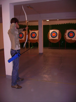 Archery+017.jpg