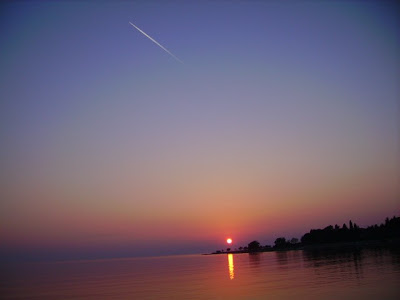 Sailing+trip+to+Croatia+2007+092.jpg