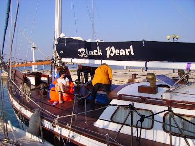 Sailing+trip+to+Croatia+2007+078.jpg