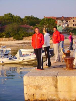 Sailing+trip+to+Croatia+2007+082.jpg