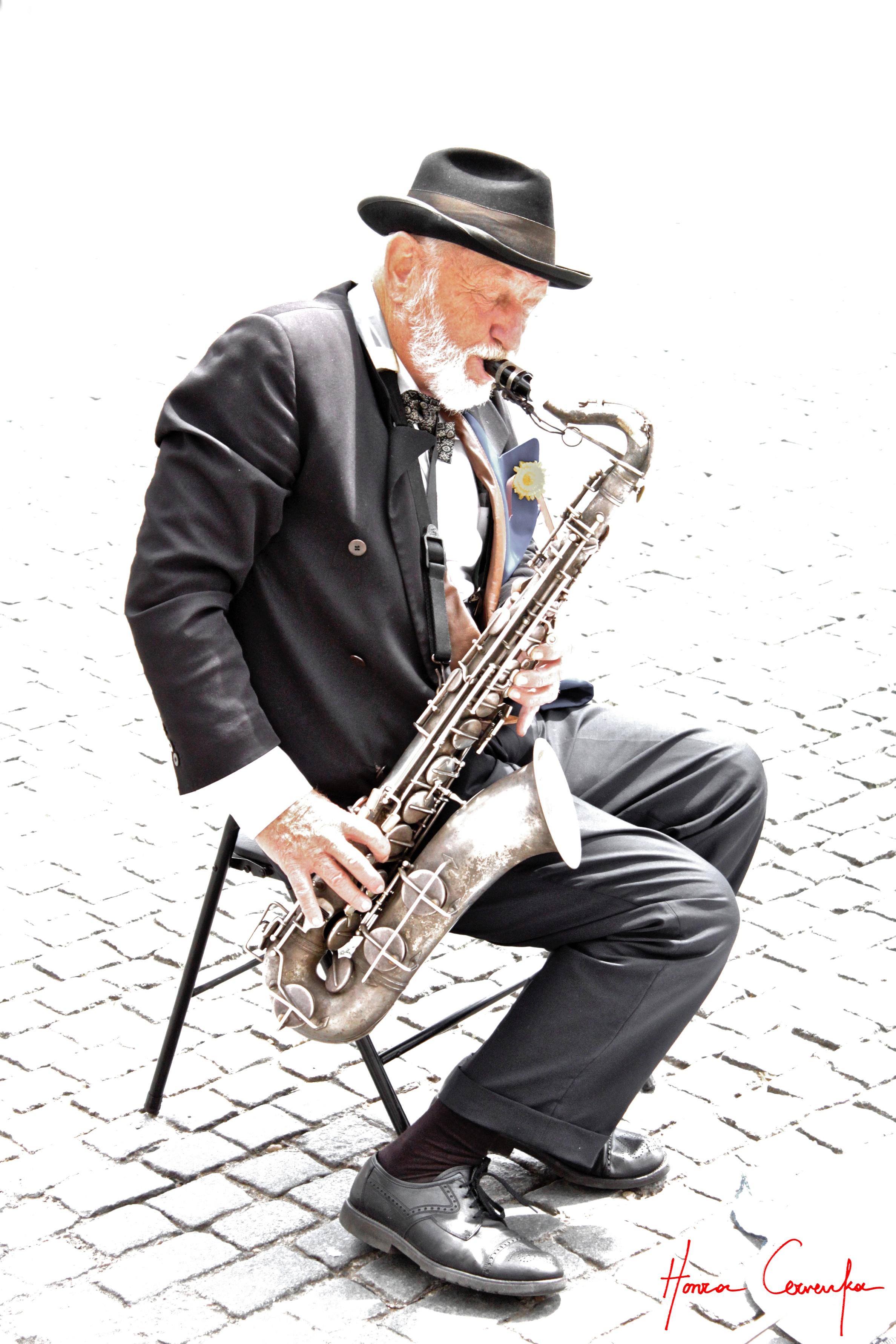Prague, the Czech Republic, 2010