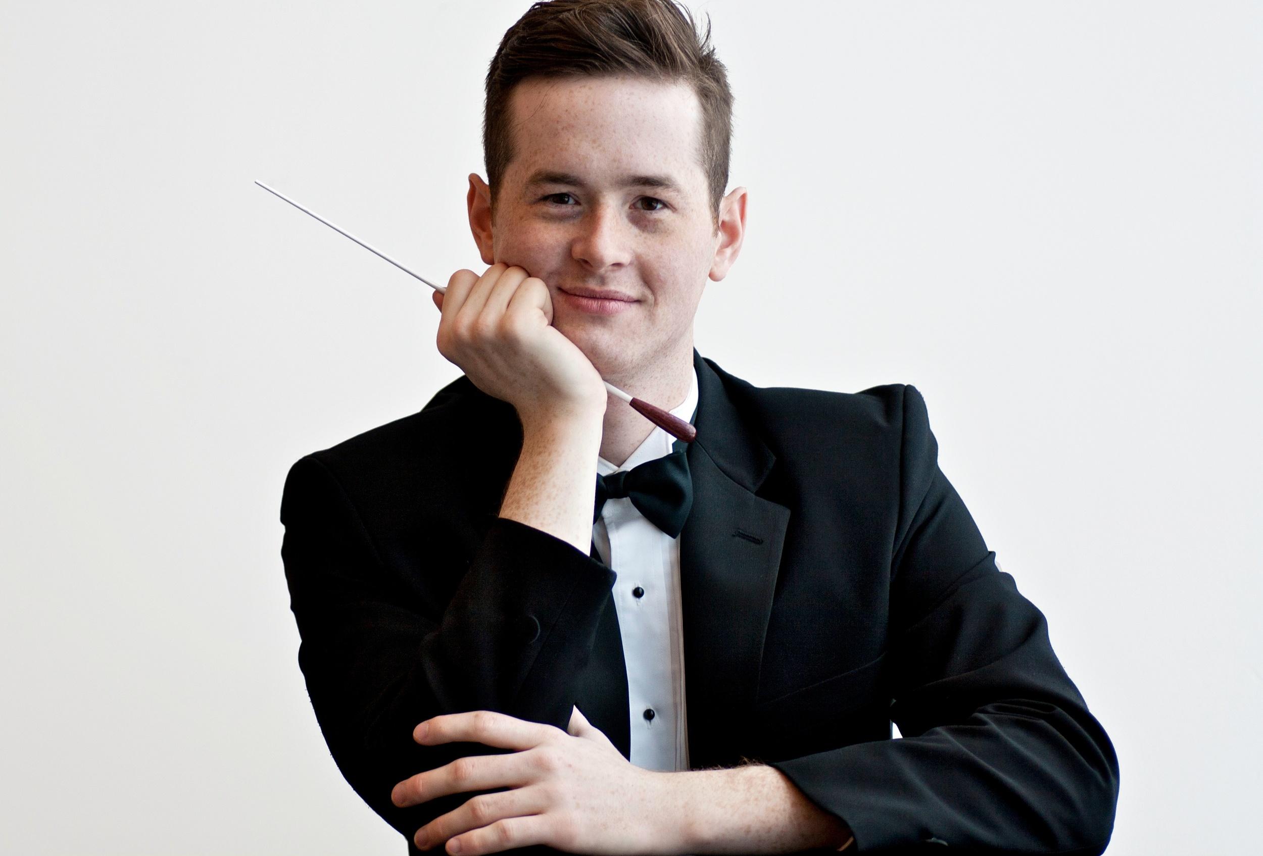 Honza Cervenka Musician.jpg