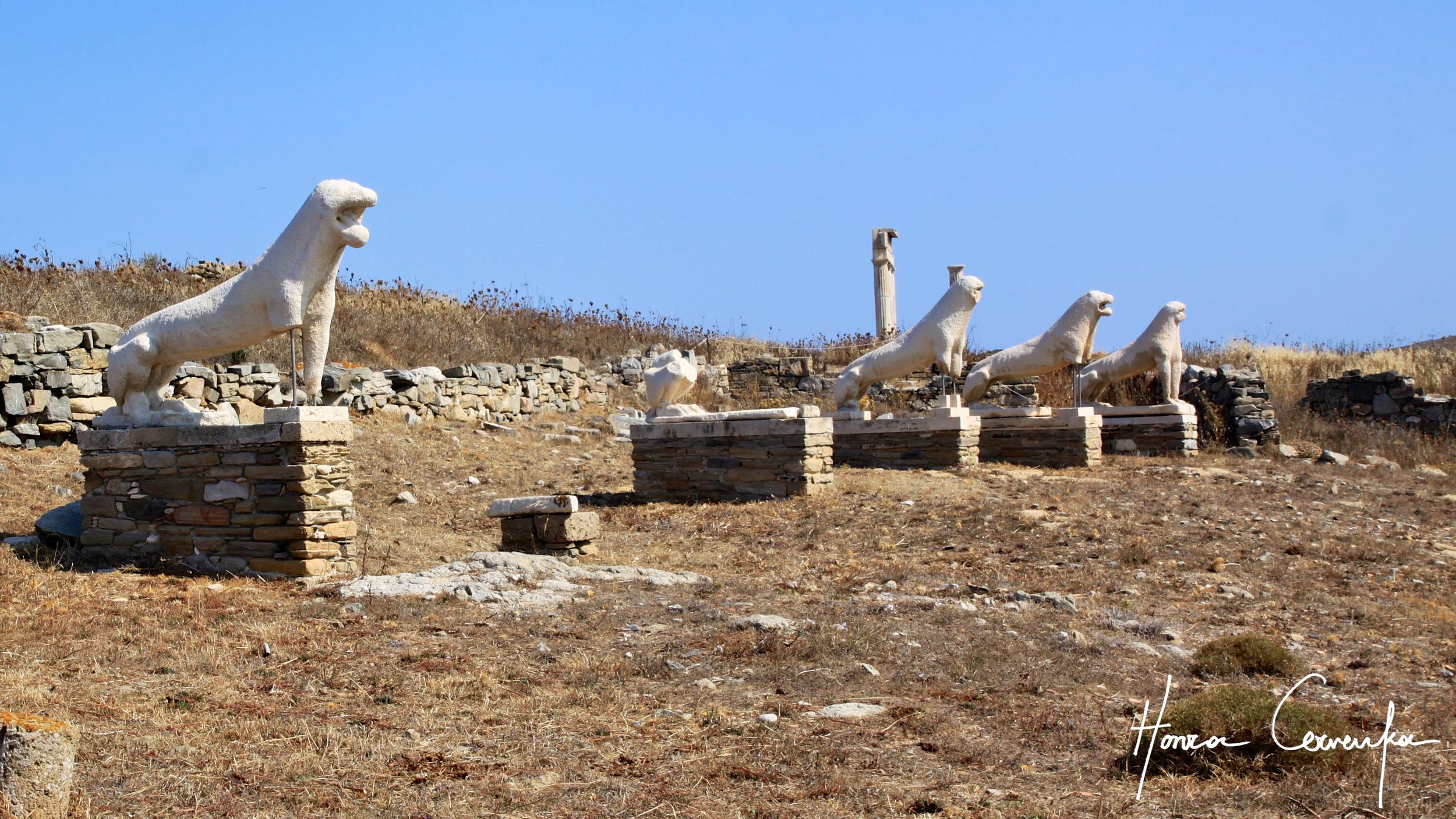 Delos-Greece-2013-Honza-Cervenka.jpg