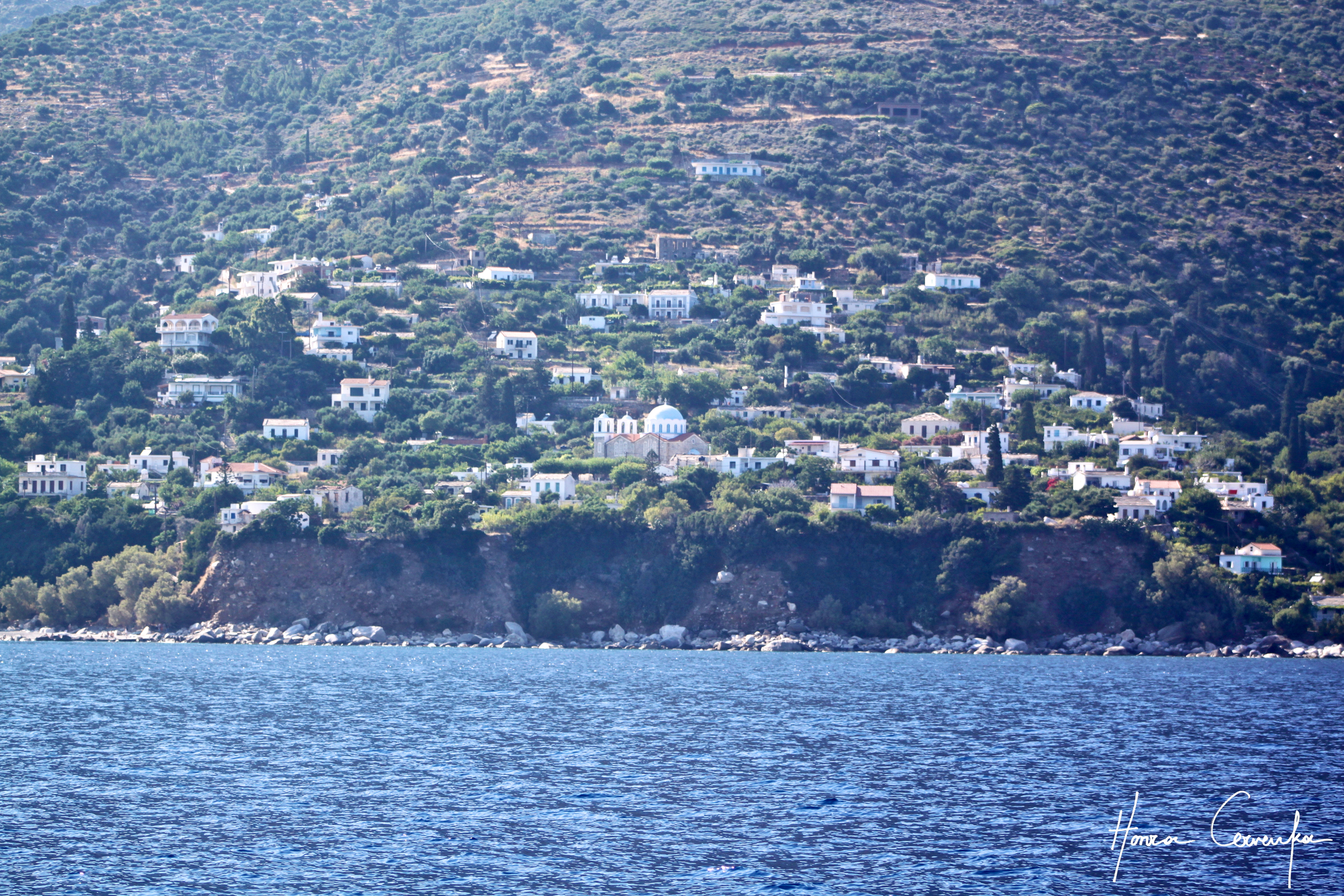Ikaria-Kalomeria-Greece-2013-Honza-Cervenka