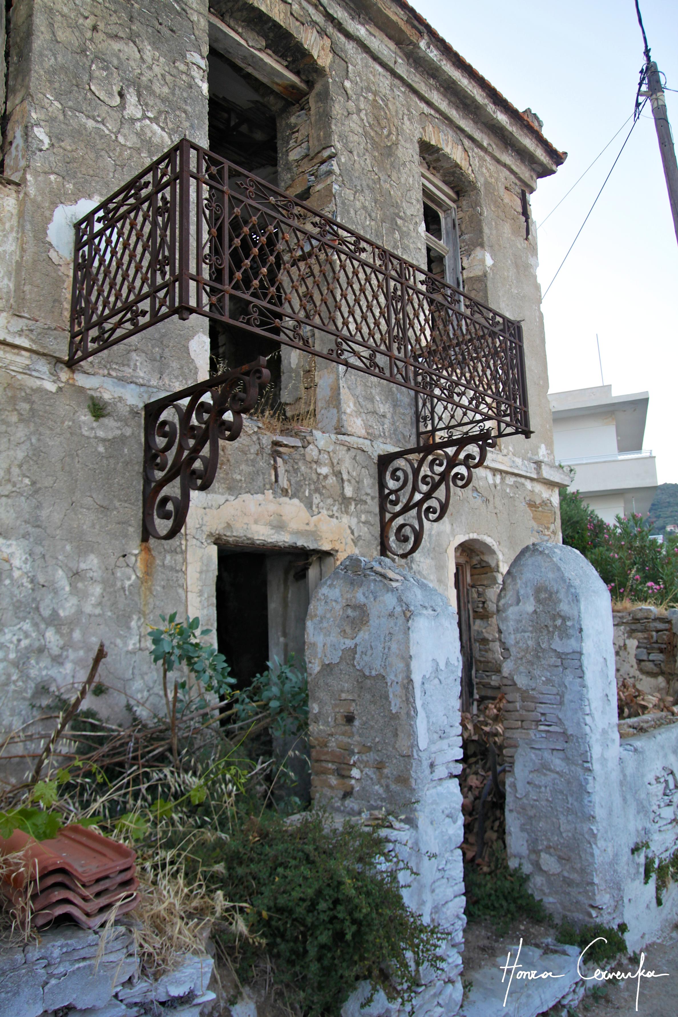 """""""O Romeo, Romeo! wherefore art thou Romeo?"""" she said as she fell through the balcony."""