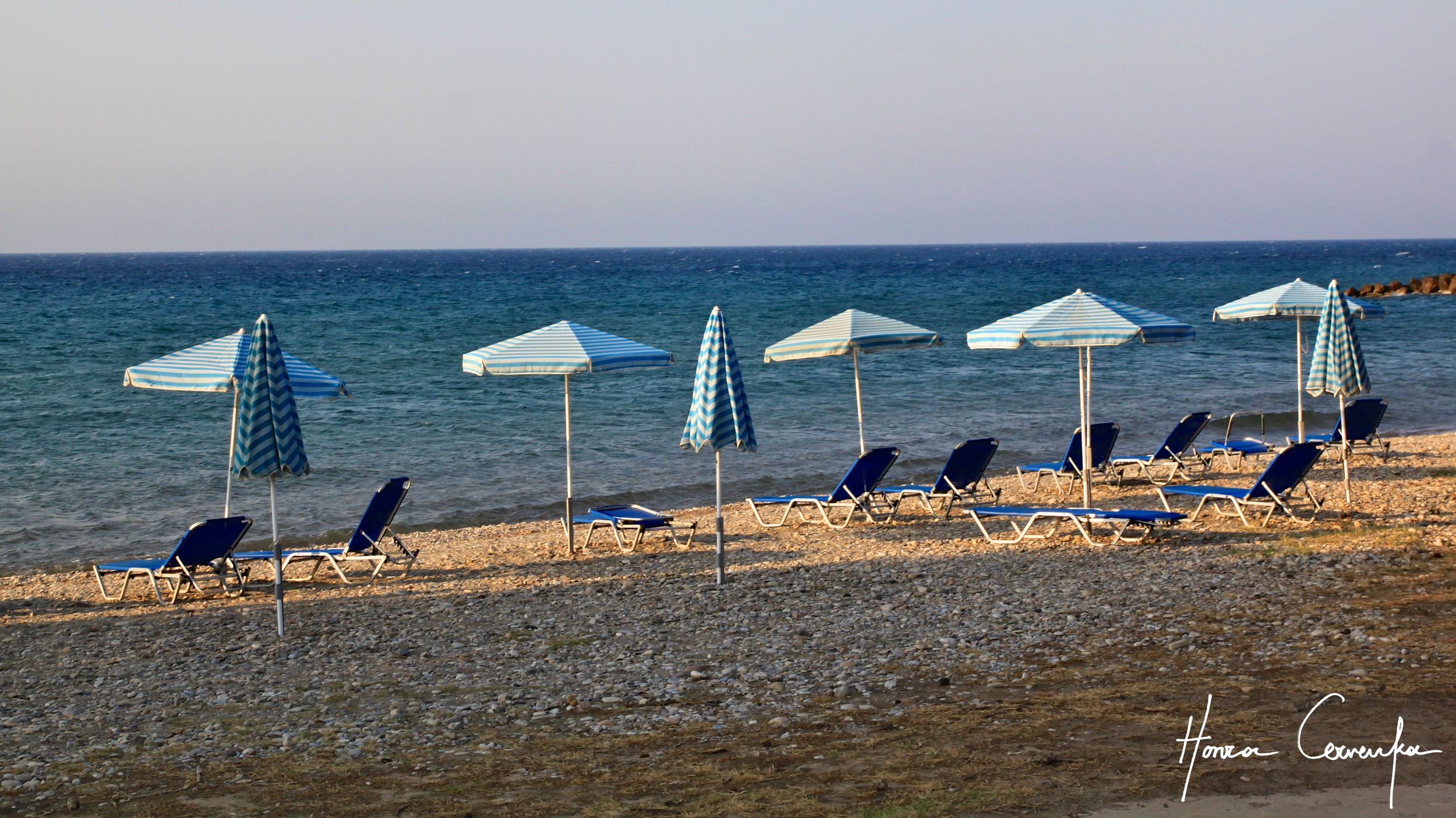 Karlovasi-Samos-Greece-beach-Honza-Cervenka