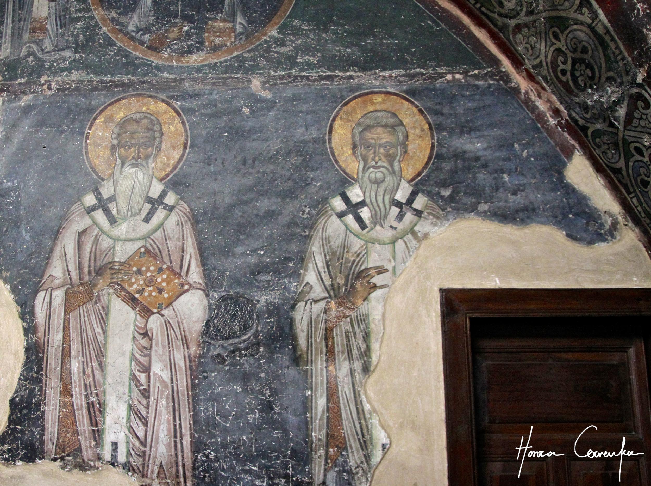 Greece-Patmos-Monastery-fresco4-Honza-Cervenka
