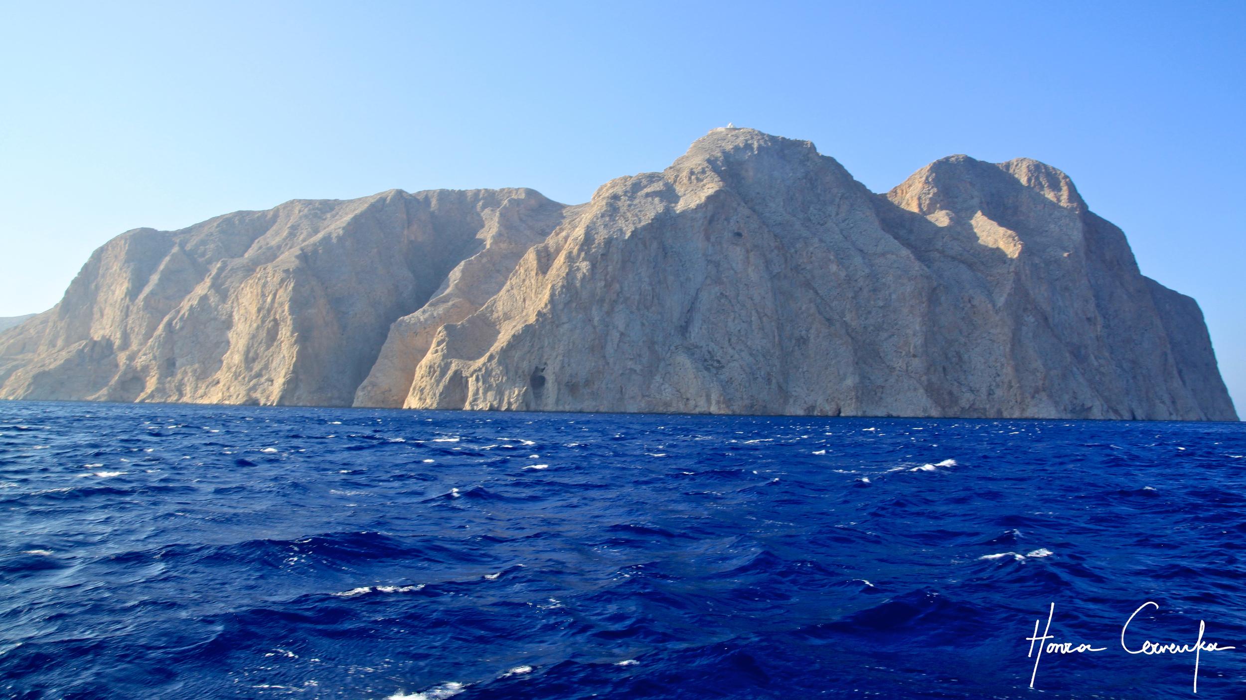 Greece-Anafi-Coast-Honza-Cervenka
