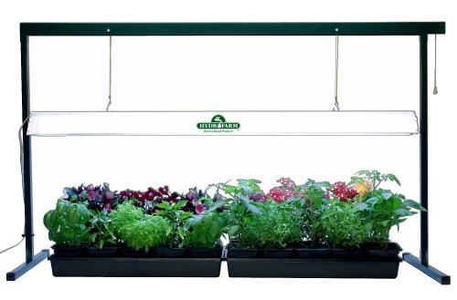Hydrofarm-4-Foot-Start-Light-System.jpg