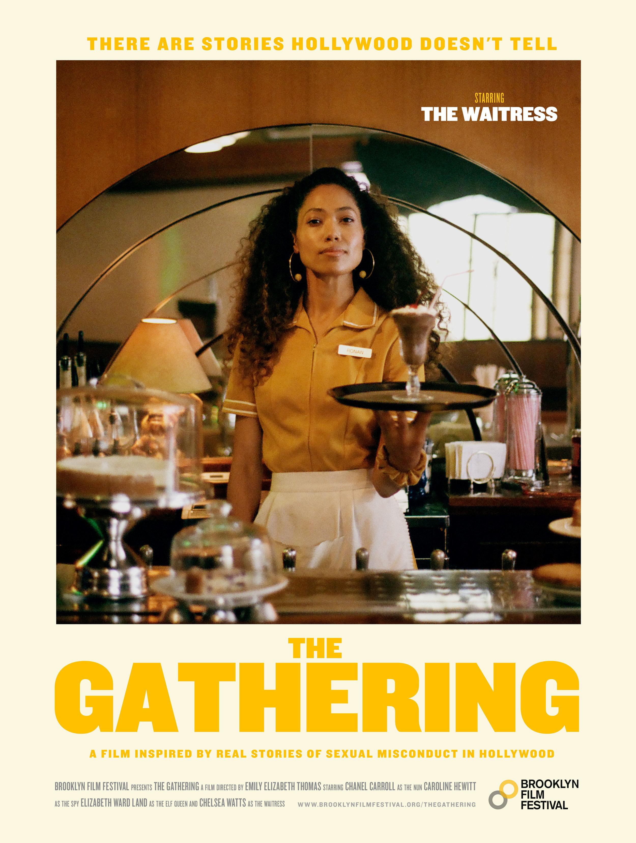 BFF_Poster_waitress.jpg