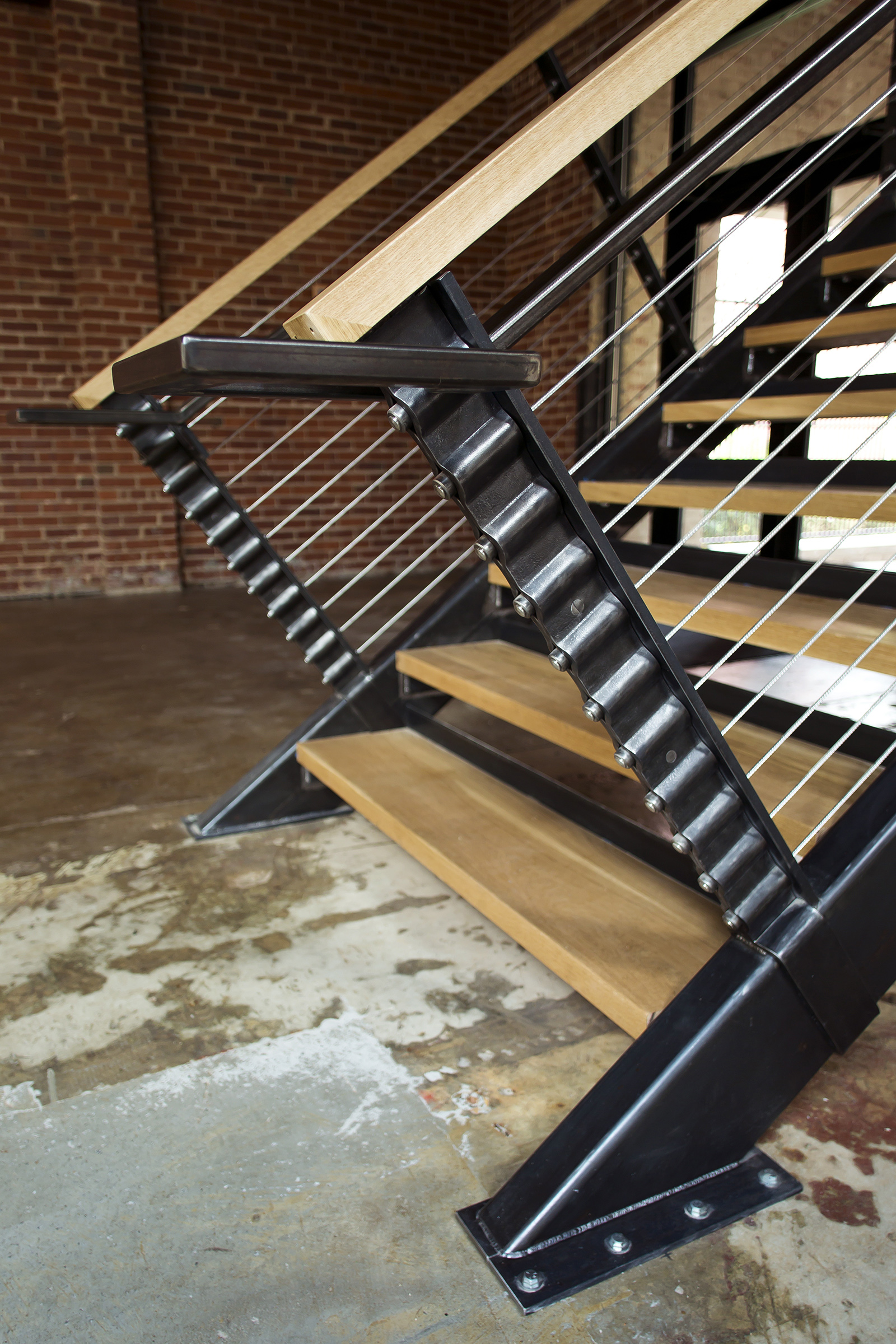 Nehi stairs2.jpg