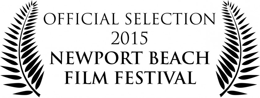We are thrilled to announce that 'ALL OF ME' has been officially accepted into the 2015  Newport Beach Film Festival.  For anyone who is in the Southern California area, we would love to see you there!    The screening takes place on  Saturday April 25th at 3:30pm  at the  Starlight Triangle 8 Cinemas, 1870 Harbor Blvd, Costa Mesa.     For tickets, please visit:     http://newportbeach.festivalgenius.com/2015/films/allofme_jonriera_newportbeach2015