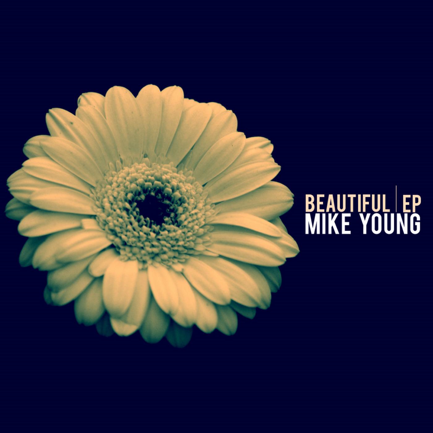 Beautiful EP. 2012