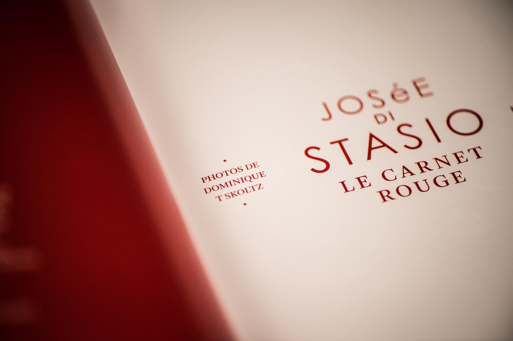 diStasio-rouge-17.jpg