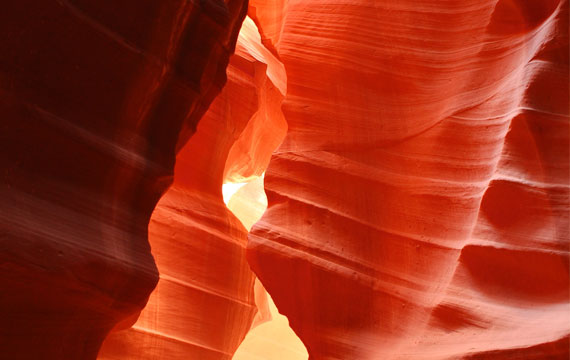 Featured_temp_Antelope-Canyon