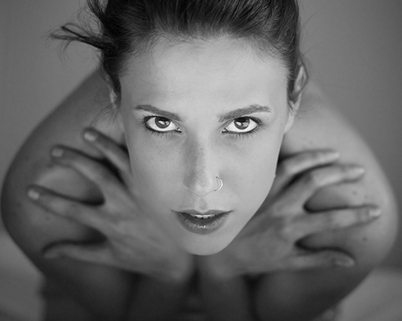 Kate_04062012_3