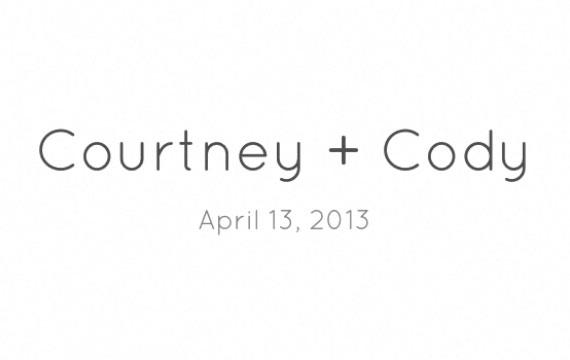 FIT_Courtney_Cody
