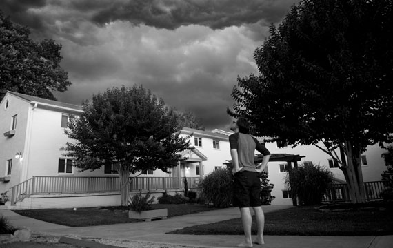 FIT_stormclouds62613