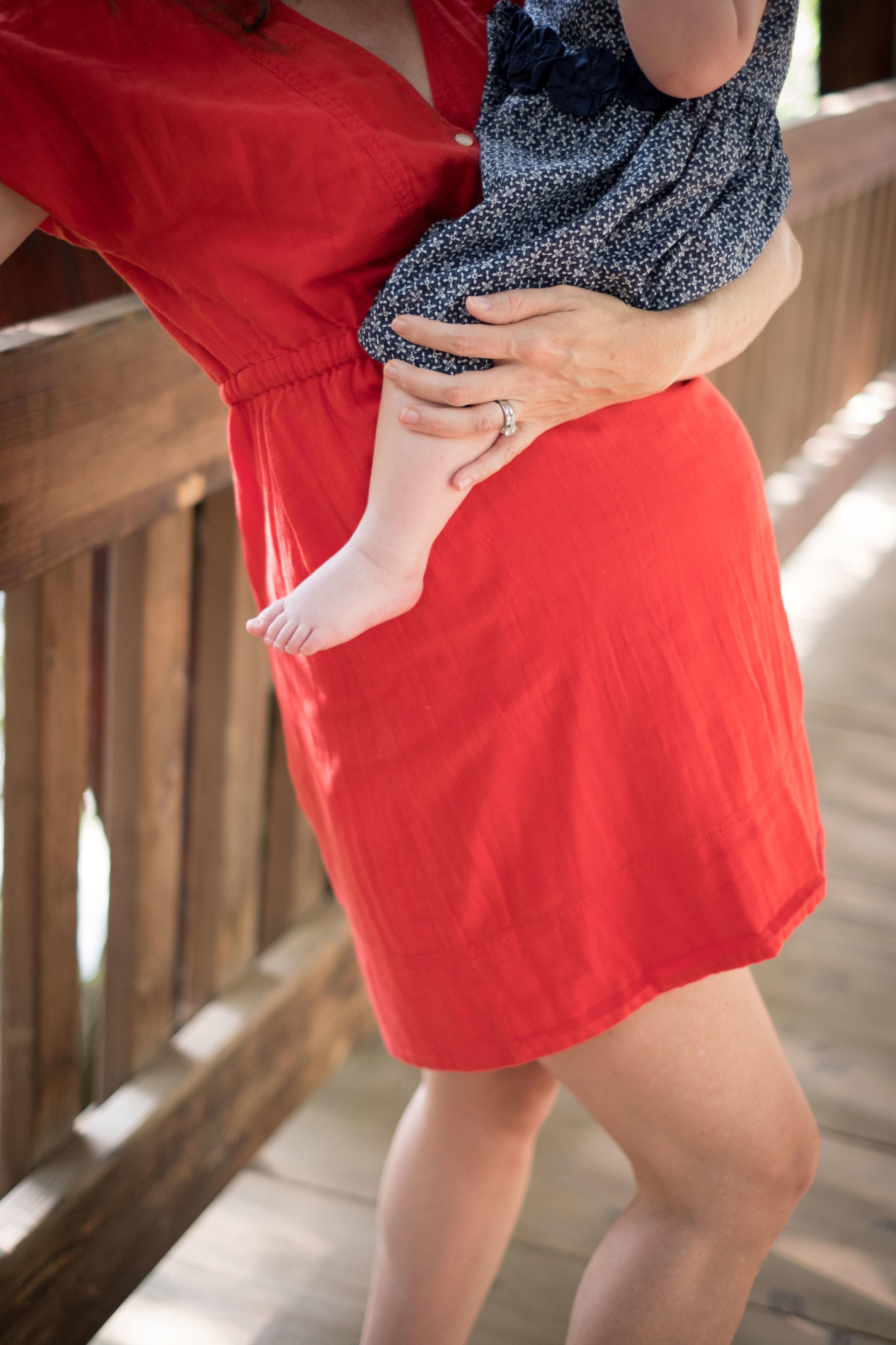 Kylie_Maternity_2-12.jpg