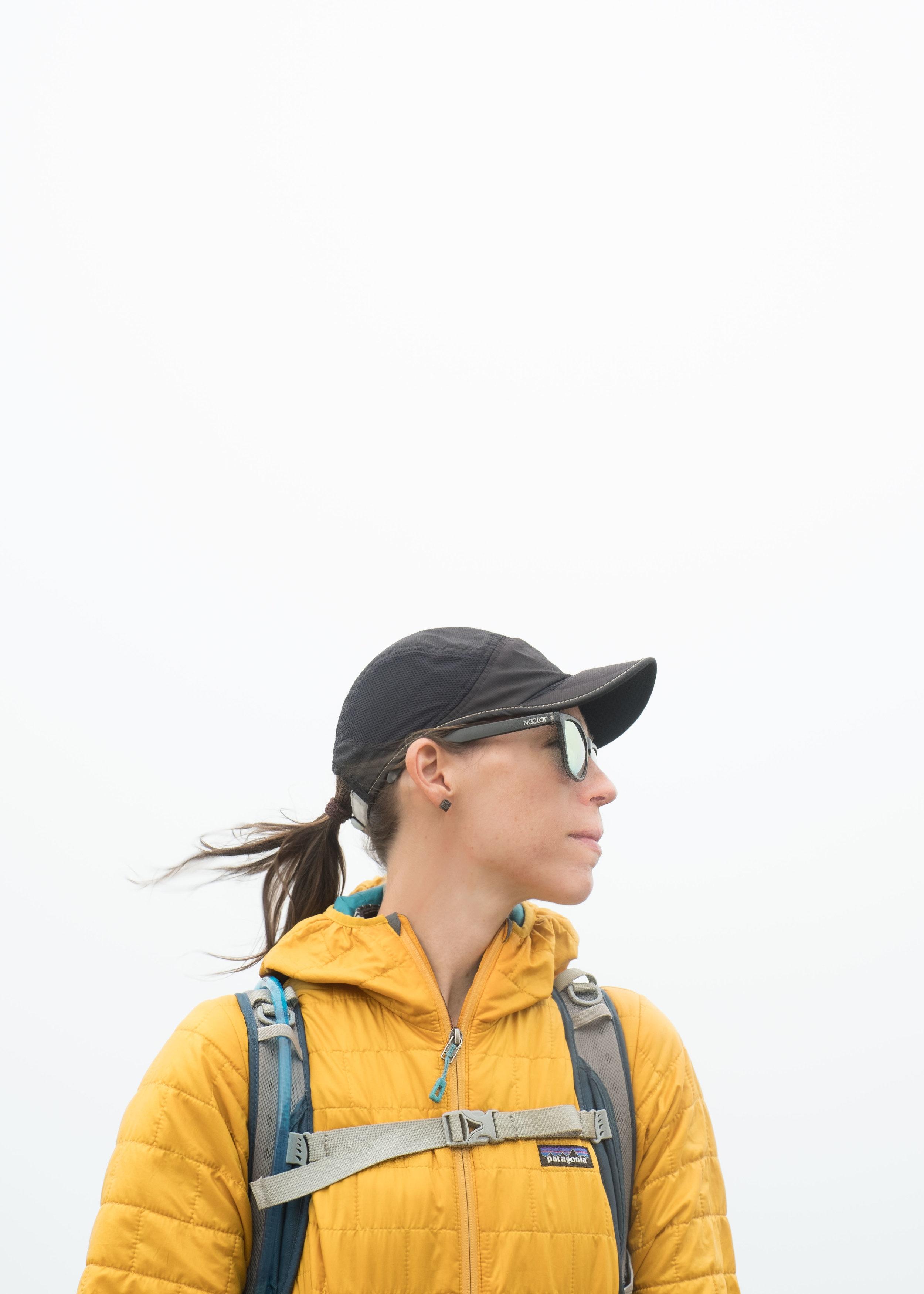 Acadia_2017-145.jpg