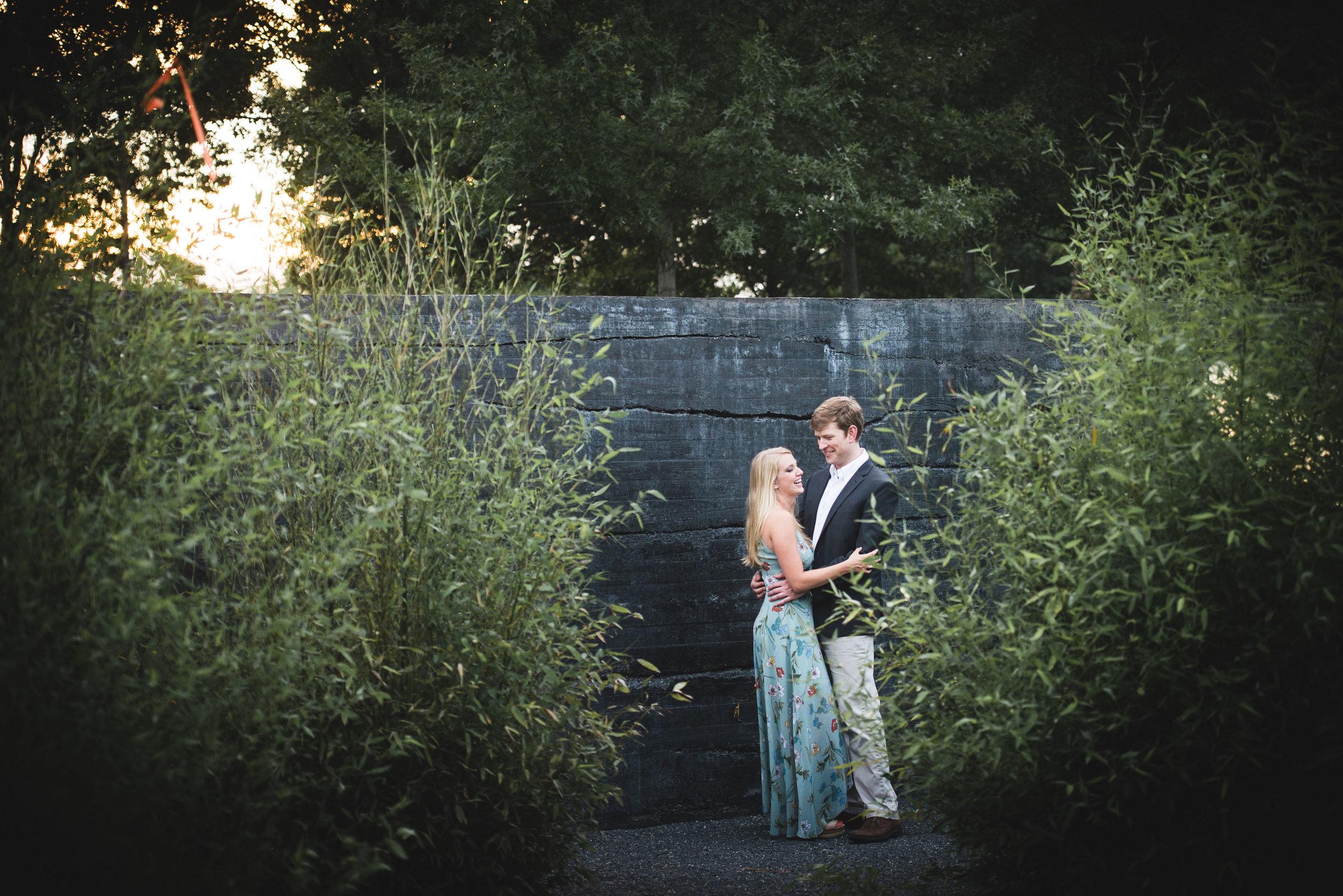 Barrett_Stephen_Engagement-106.jpg